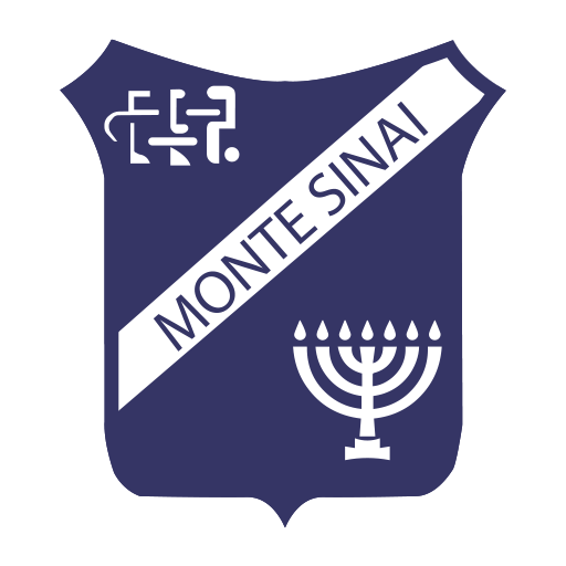 Clube Monte Sinai